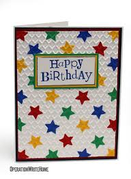 Kid Cards 1399 Best Cards Kids Images On Pinterest Masculine Cards Craft
