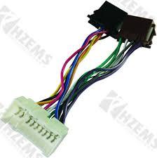nissan wiring harness nissan wiring harness 05