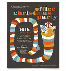 Microsoft Word Free Templates Free Party Flyer Templates For Microsoft Word 20 Free Print Ready