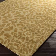 bamboo area rug inspirational unique wayfair indoor outdoor rugs outdoor