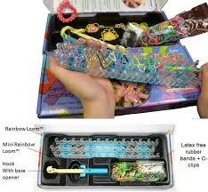 Резинки и <b>наборы для плетения</b> Rainbow Loom купить в Санкт ...