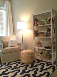 captivating nursery floor lamps special for u bedroom amazing baby with clear colors boy canada table extraordinary nursery floor lamps