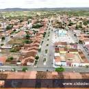imagem de Curral Novo do Piauí Piauí n-10