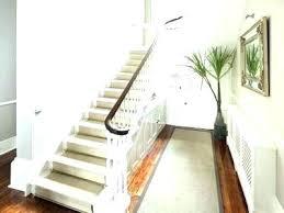 hallway stairs decorating ideas hallway landing decorating ideas for hallways and landings paint colour schemes home