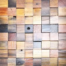 reclaimed wood wall tiles recycled wood wall panel reclaimed wood wall tiles uk