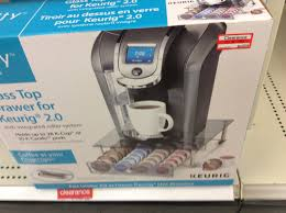 Target Small Kitchen Appliances Target Latest Clearance Finds Ship Saves