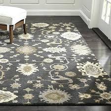 100 wool rug 100 percent wool rugs uk 100 wool rugs australia 100 wool rug