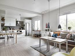 Eat In Kitchen Large Eat In Kitchen In Malmap Woont Love Your Home