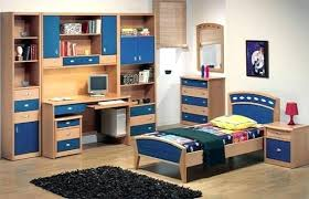 unique childrens furniture. Cool Kids Furniture Bedroom Sets Children Modern Home Childrens . Unique