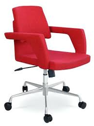 unico office chair. Zuo Unico Office Chair Base Red Wool Uk .