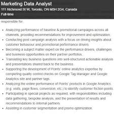 Data Analyst Job Duties A Step By Step Guide To Transitioning Your Career To Data