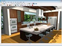 Small Picture Virtual Kitchen Design Tool Home Design Ideas