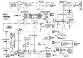 2002 chevrolet impala wiring diagram images 2002 impala wiring diagram 2002 get image about