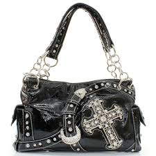 Country Style Handbags  Handbag For Your FashionCountry Style Purses