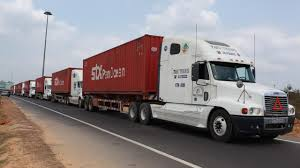 Image result for TRAILER ACCIDENT NIGERIA