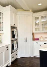 white kitchen storage cabinets. full image for white kitchen pantry storage cabinet cabinets target