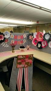 office summer party ideas. Birthday Themes For Office Party Ideas Decorations Cubicle . Summer