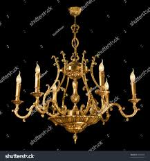 ceiling lights linear crystal chandelier italian chandelier antique pendant lights kathy ireland chandelier hallway chandelier