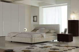 contemporary bedroom furniture white. Modern Bedroom Contemporary Furniture White