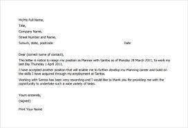 Counter Letter Sample - East.keywesthideaways.co