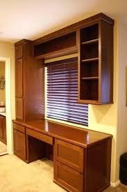 custom home office cabinets. Wonderful Home Office Cabinets With Doors Custom Home Shaker  Filing Glass And