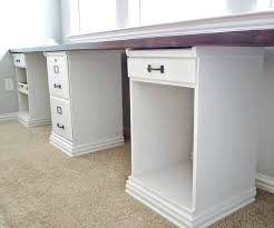 home depot office cabinets. Desk Height Cabinets Lowes Home Depot Base Office I