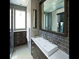 Tibidincom Page  Mobile Home Bathroom Remodel Ideas Bathroom - Mobile home bathroom renovation