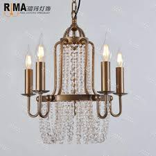 crystal candle chandelier traditional classic 9 light crystal candle chandelier in bronze