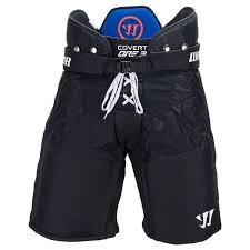Warrior Hockey Pants Size Chart Warrior Covert Qre3 Senior Ice Hockey Pants