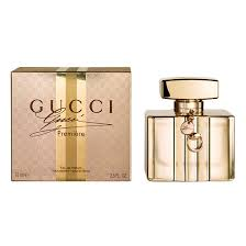 Женская парфюмерия <b>GUCCI Premiere</b> – купить в Москве по цене ...