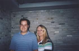 Jason Archibald Obituary - San Antonio, TX