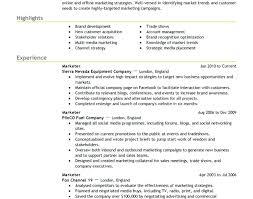 Top Resume Reviews Stunning 9720 Top Resume Reviews Top Resume Writing Service Services Reviews