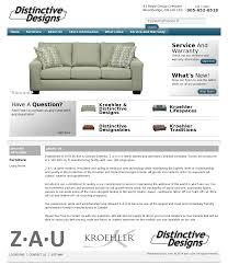 distinctive designs furniture. Distinctive Designs Furniture Website History C