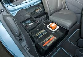 Car Battery Cost Toyota Camry 2000 2003 – pennbiotechgroup.com