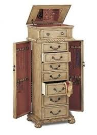 standing jewelry box.  Jewelry Standing Jewelry Box Intended Jewelry Box N