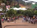 imagem de Frei Lagonegro Minas Gerais n-11