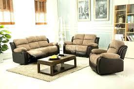 large round sofa chair living room sofa chair large size of room chairs round sofa chair large round sofa chair