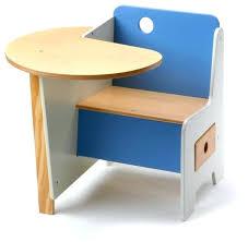 desk for kids doodle desk blue modern kids desks and desk sets desk kids desk for kids