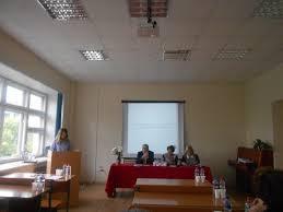 Состоялась защита диссертации на соискание ученой степени  Состоялась защита диссертации на соискание ученой степени кандидата исторических наук