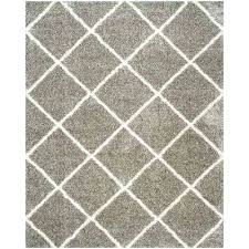 safavieh grey rug gray ivory 8 ft x ft area rug safavieh evoke grey ivory safavieh grey rug