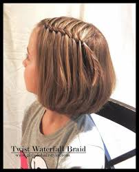 Hairstyles For Kids Girls 83 Best 24 Little Girl Hairstylesyou Can Do YOURSELF Girls Pinterest