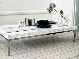... White Marble contact paper vinyl wrap grey diy vvivid desk ikea ...