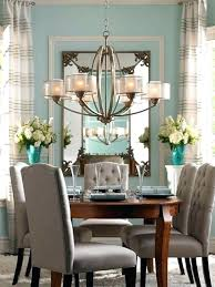 small dining room lighting chandelier small dining room chandeliers here is one chandelier over table with small dining room lighting chandelier