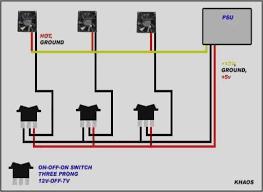 whelen 500 series light bar wiring diagram 12v led wiring diagram whelen 500 series light bar wiring diagram 12v led wiring diagram detailed schematic diagrams