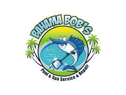 pool service logo. ORDER YOUR CUSTOM LOGO HERE Pool Service Logo