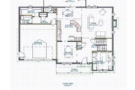 Looking For Efficient Home Building Plans Powell
