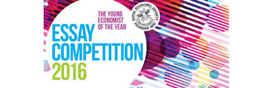 res economics essay competition the latymer school res economics essay competition 2016