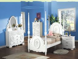 furniture color combination. Full Size Of Kids Room:girls Blue Color Room With White Furniture Combination C