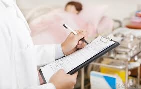 What Is A Medical Records Request Form With Pictures