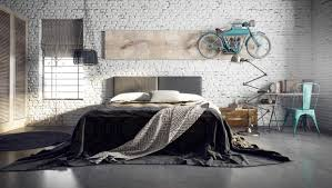 bedroom furniture  largehipsterbedroomdecoratingideas